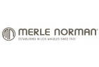 Merle Norman Cosmetics Day Spa in Southcentre Mall  - Salon Canada South Centre Mall Hair Salons & Spas