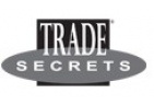 Trade Secrets in Georgian Mall - Salon Canada Georgian Mall
