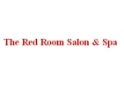 Red Room Salon And Spa  - Salon Canada Spas
