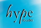 Hype Hair Studio - Salon Canada Hair Salons