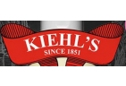 Kiehl's Since 1851 in Sherway Gardens - Salon Canada Sherway Gardens Salons & Spas