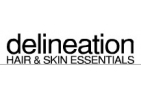 Delineation Hair & Skin Essn - Salon Canada Spas