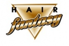 Hair Fantasy - Salon Canada Hair Salons