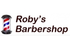 Roby's Barber Shop in Deerfoot Mall  - Salon Canada Deerfoot Mall Hair Salons & Spas