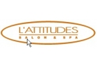 L'ATTITUDES Salon & Spa Toronto Hair Salon - Salon Canada Oshawa Centre