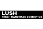 Lush Fresh Handmade Cosmetics in  CrossIron Mills  - Salon Canada CrossIron Mills Hair Salons & Spas