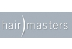 Hair Masters on 4th Ave - Salon Canada Hair Salons