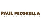 Paul Pecorella Hair Salon - Salon Canada Spas