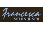 Francesca Salon & Spa - Salon Canada Spas