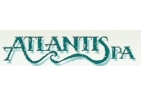 Atlantis Beauty Spa - Salon Canada Spas