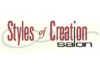Styles Of Creation - Salon Canada Hair Salons