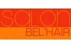Salon Bel'Hair in Dixie Outlet Mall   - Salon Canada Dixie Outlet Mall Salons & Spas