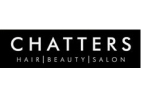 Chatters Salon in Sevenoaks Shopping Centre   - Salon Canada Sevenoaks Shopping Centre  Hair Salons & Spas