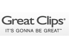 Great Clips For Hair on Davie St - Salon Canada Hair Salons